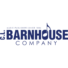 C. L. Barnhouse-opens in new window