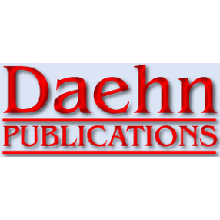 Daehn Publications-opens in new window
