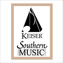 Keiser Southern Music-opens in new window