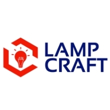 lampcraft-opens in new window