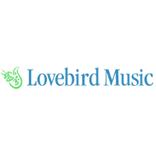 Lovebird Music-opens in new window