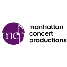 Manhattan Concert Productions-opens in new window