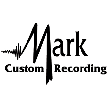Mark Custom-opens in new window