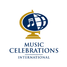 Music Celebrations-opens in new window