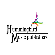 Hummingbird Music Publisher - opens in new window