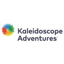 Kaleidoscope Adventures - opens in new window